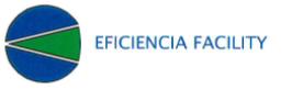 Eficiencia Facility logo